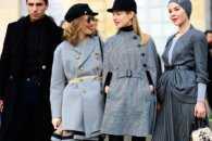 Журнал Harper's Bazaar переплутав Ксенію Собчак з 58-річною Мадонною