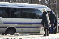 Хмельничани підписали е-петицію з вимогою не підвищувати цін на проїзд