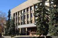 """Луценко каже, що заступник мера Ужгорода, якого викрили у хабарництві, """"подався в біга"""""""