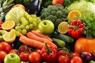 Щоб легше перенести емоційні потрясіння, лікарі рекомендують поміняти харчування