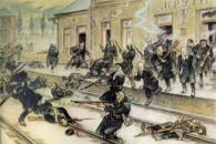 Чим бій під Крутами нагадує українцям ре…