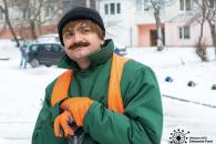 Как мэр Хмельницкого стал дворником, а мэр Черновцов – кондуктором в троллейбусе