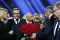 Семья как технология: Зачем Тимошенко вы…