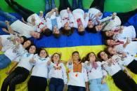 Якою побачить Україна Хмельниччинуз соб…