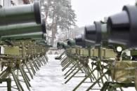 Фото: ukroboronprom.com.ua