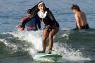 30 дивних і кумедних пляжних фотографій