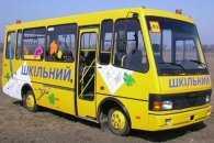 Два шкільні автобуси за три мільйони придбає Гуменецька сільрада