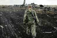 """Останній рейс: два роки тому бойовики """"ЛНР"""" збили Іл-76 з 49 десантниками на борту (ФОТО, ВІДЕО)"""