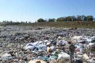 Коли Суми захлинуться у смітті