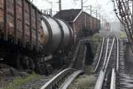 залізниця Донбасу