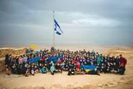 В Украине выберут 200 талантливых старшеклассников