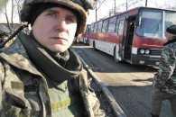 Справжні солдати. Віктор Коваленко: Викинув з церкви череп і побратими перестали гинути