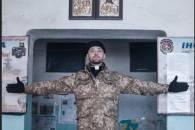 """Історія фото: Був """"московським"""" священик…"""