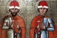 15 травня День Бориса і Гліба сіячів: чо…