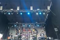 Другий день рок-фесту Rock&Buh у Хмельни…