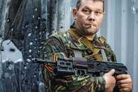 Ненависть до України коштує одну тисячу гривень
