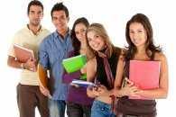 З когорти безробітних на Хмельниччині – 40% молоді
