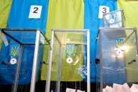 """Оліфер за підсумками """"Мінська"""": Київ наголосив свою позицію щодо виборів на Донбасі"""