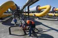 Німецький капкан. Україна вирішила вступити у газову війну з Німеччиною