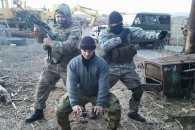 Армійські софізми - 22 (18+)