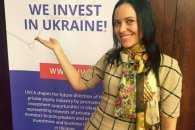 Молода викладачка СумДУ увійшла до рейтингу ТОП-100 іноваційних лідерів Європи