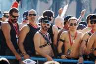 Кримська газета назвала опонентів Росії геями, але нелітературно