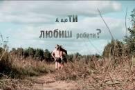 Армійські софізми - 72 (18+)…
