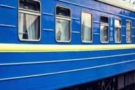 В Україні з'явився новий залізничний маршрут, який стане в нагоді мешканцям Одещини