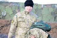 підготовка армії до зими