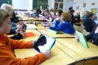 фінська школа