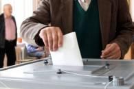 Выборы 2019 года обойдутся бюджету в 4,3 млрд грн