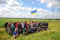Як ми виграли війну: хто відстоює україн…