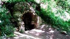 Найцікавіші печери Тернопільщини