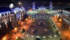 Чим Харків дивує іноземців: столиця конструктивізму та освітньої експансії