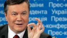 25 років у топку реформ. Як Янукович перетворив реформи на лайку