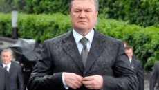 Що вирішить Гаага. Про можливий трибунал над Януковичем стане відомо через три місяці