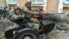 Армійські софізми - 24 (18+)
