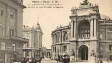 189638