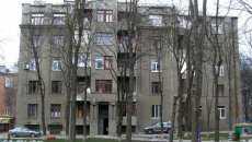 Харківський будинок, що став втіленням жахіть для своїх мешканців (Частина І)