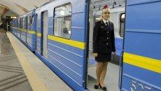 Через шалений борг київський метрополітен може зупинитися