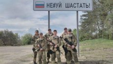 Армійські софізми - 13 (18+)