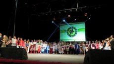 Ще один Міжнародний Відкритий фестиваль-конкурс підкорився юним хмельничанам