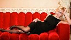 """Суворов з Лермонтовим ридають: Поклонська-""""няша"""" вкотре зганьбилася (ВІДЕО)"""