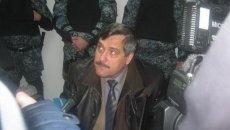 """Захист генерала Назарова намагався відвести прокурора через сюжет на """"Інтері"""""""