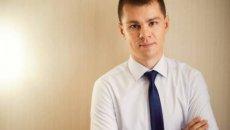 Головним вінницьким прокурором може стати зять заступника міськголови Андрія Реви