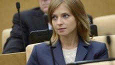 """""""Няша"""" налякала росіян фекаліями і спекулянтами на кримському узбережжі"""