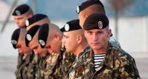 Чому ми в захваті від морських піхотинці…
