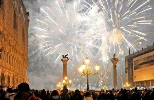 Як дешево зустріти Новий рік за кордоном: Вісім кращих пропозицій