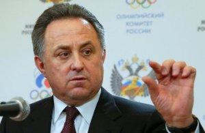 Як російський спорт таки стратили допінгом