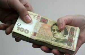 На Одещині затримали чиновника Міноборони на хабарі у 350 тис грн